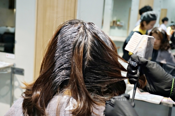 壹 hair salon-西門店DSC05051-062.JPG