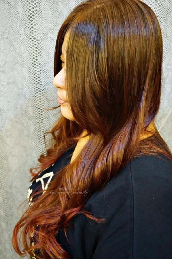 H color專業染髮DSC01156-093.JPG
