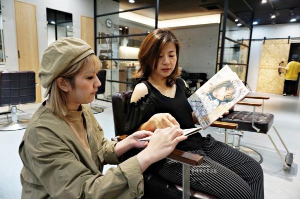 壹 hair salon-西門店DSC04955-002.JPG