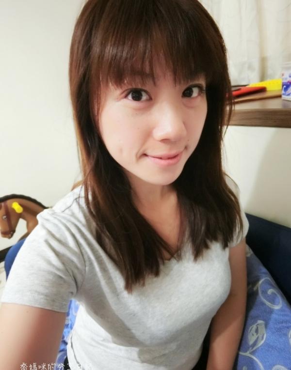 眉毛夫人CIMG0220-056.JPG
