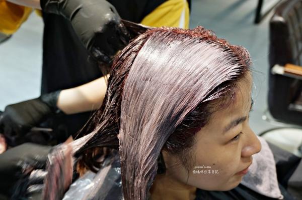 壹 hair salon-西門店DSC05082-080.JPG
