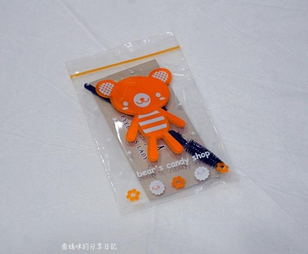眉毛夫人DSC09126-042.JPG