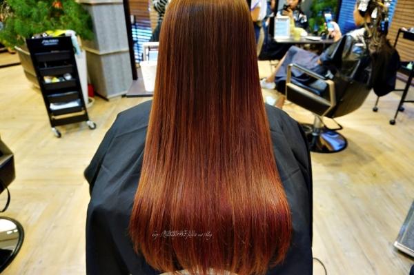 H color專業染髮DSC01132-071.JPG