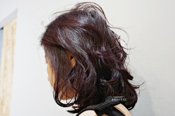 壹 hair salon-西門店DSC05208-173.JPG