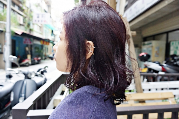 壹 hair salon-西門店DSC05216-178.JPG