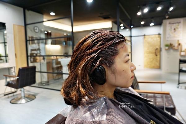 壹 hair salon-西門店DSC05061-065.JPG