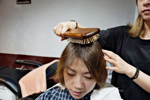 士林 安琪時尚美學DSC07039-025.JPG