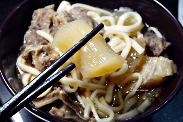 十味觀清燉牛肉麵DSC05332-040.JPG