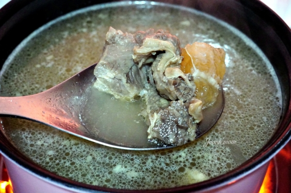 十味觀清燉牛肉麵DSC05319-028.JPG