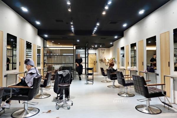 壹 hair salon-西門店DSC04994-015.JPG
