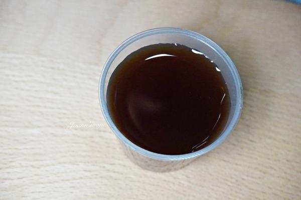 酵素飲DSC07278-012.JPG