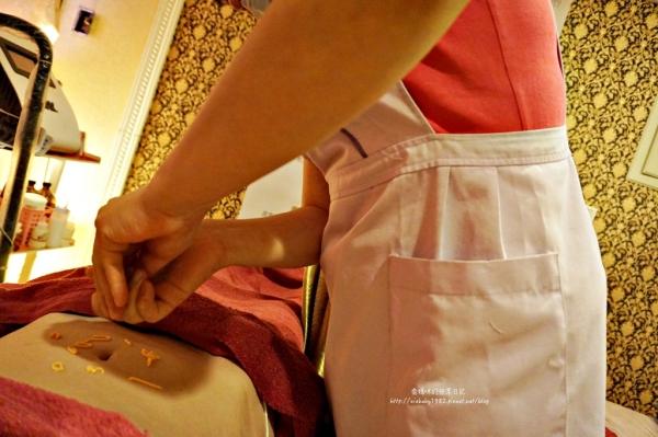 楓的美容美體楓的美容美體DSC04058-006-035.JPG
