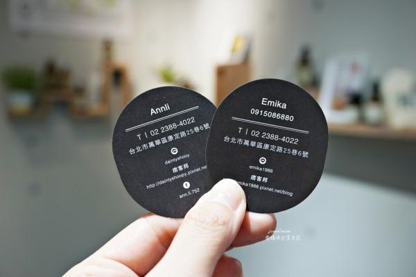 壹 hair salon-西門店DSC05130-113.JPG
