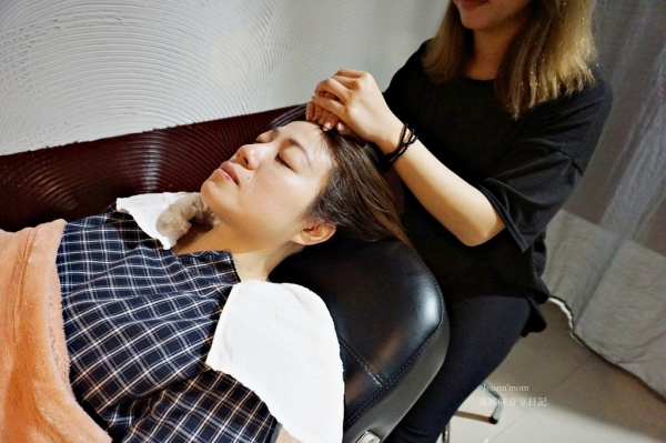 士林 安琪時尚美學DSC07055-036.JPG