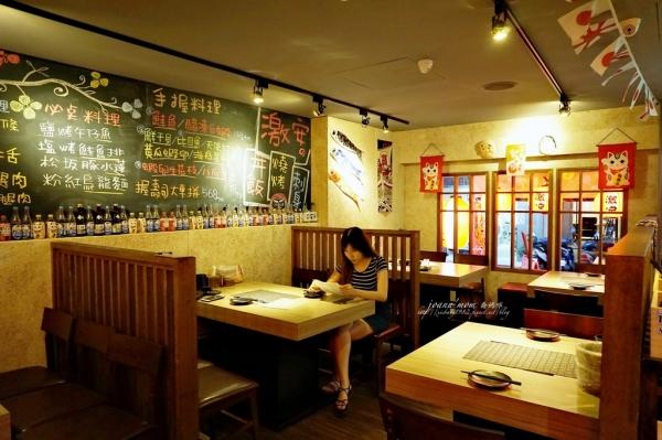 激安酒場DSC03167-038.JPG