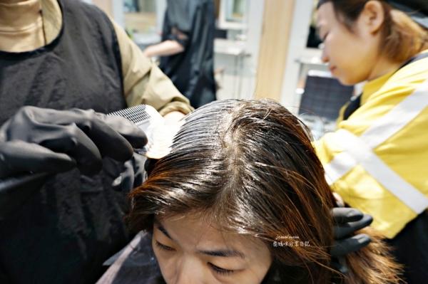 壹 hair salon-西門店DSC05041-053.JPG
