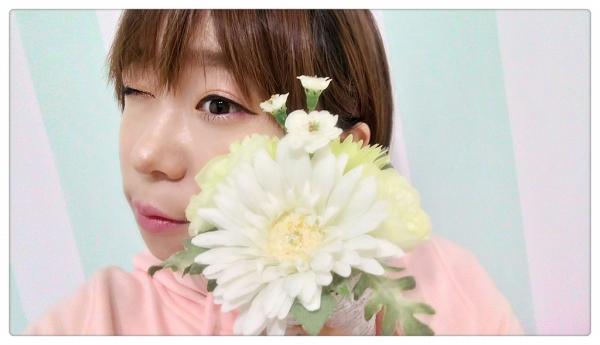 ELLE 美妝大使  2016三月11款最強粉底評比-過敏肌膚的前三強