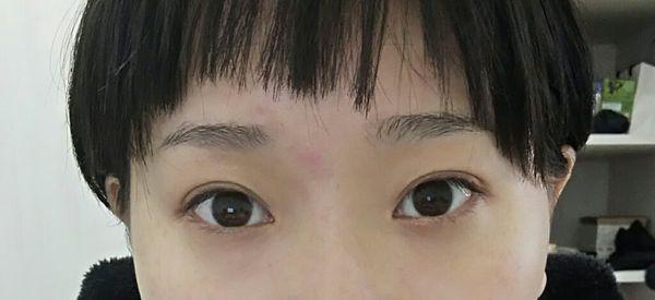 灰色隱眼的5種眼妝提案,收錄Solone新霧面色+無敵翹睫毛秘訣