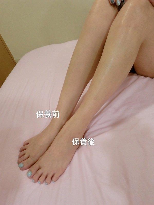 S__6594721.jpg
