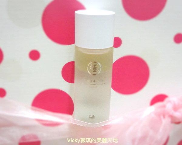 阿原-雙萃菁華 (5).jpg