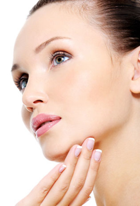 美容治療 應該維持多久呢?!
