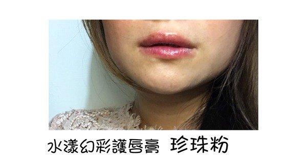 S__16982198.jpg