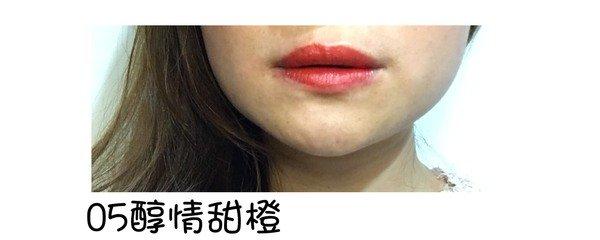S__16982203.jpg