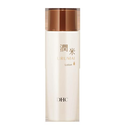 DHC潤米蛋白肌化粧水500.png
