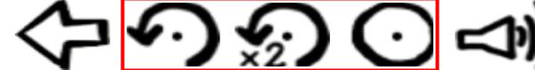 9c9aa97d-09ac-47ac-923f-ed8ecc2305d2.png