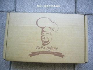 【宅配】PaPa Bifano畢法諾義大利肉醬(紅醬系列)-即刻享受每一口都豐富的驚豔滿足