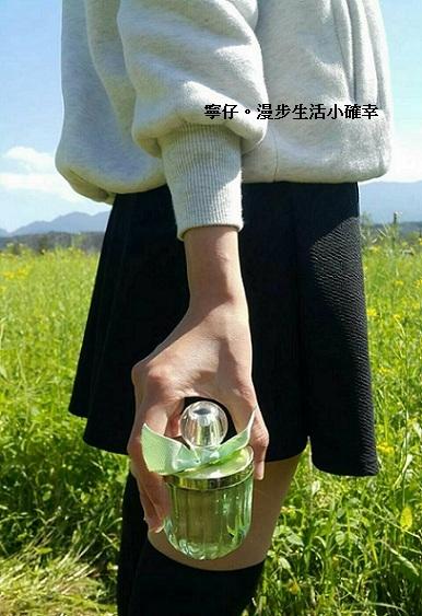 【香氛】♥ Women' Secret花漾清新女性淡香水 ♥ 一場雨過天晴的花漾