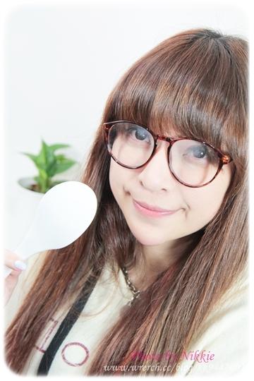 【。(聰明吃)大同超美型小電鍋真好用!DIY~Nikkie特製1人份高纖營養餐!!*】