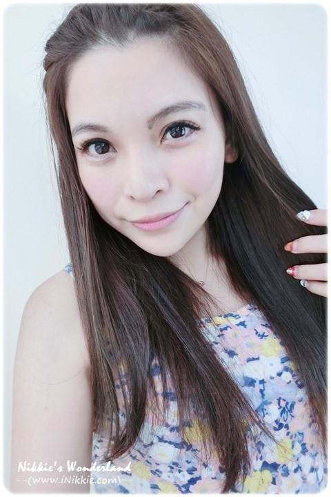 【。(彩妝) AVANCE亞邦絲~ 日本NO.1眼妝/保養專家,眼彩+養護雙管齊下*】