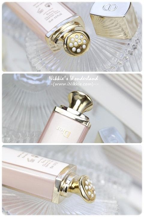 Dior 迪奧 精萃再生微導眼凝萃