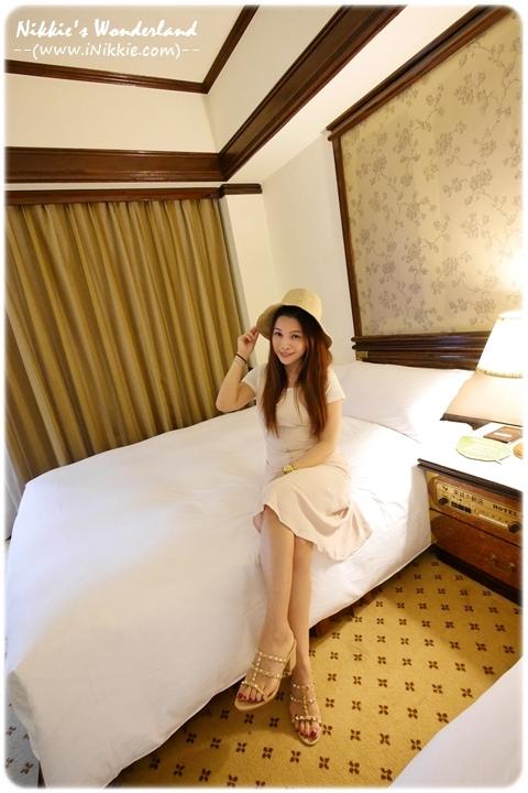 高雄 京城大飯店 KING'S TOWN HOTEL