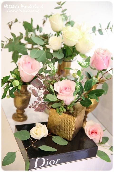 剛維拉玫瑰