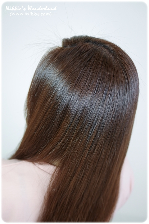 aminoRESQ 工藝植萃洗護系列 護髮乳