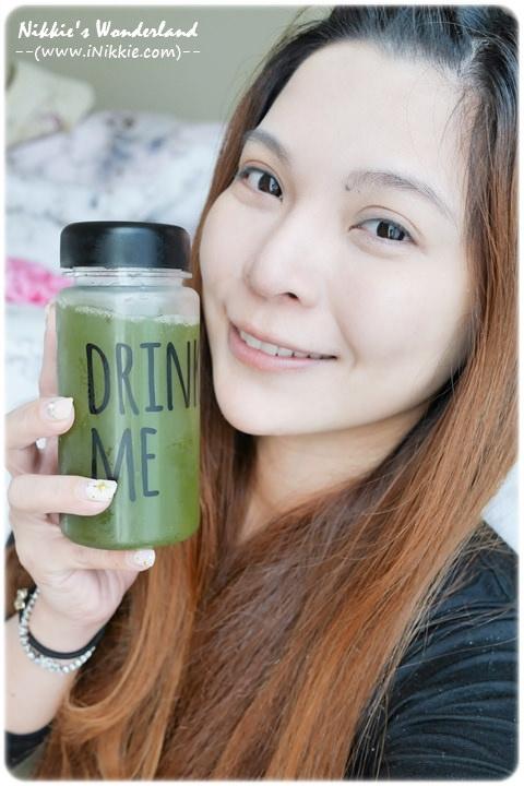 【。(飲品) 「Very Green Smoothie大麥若葉酵素粉」懶人包~ 一篇搞懂這款蔬果海藻植物酵素 *】