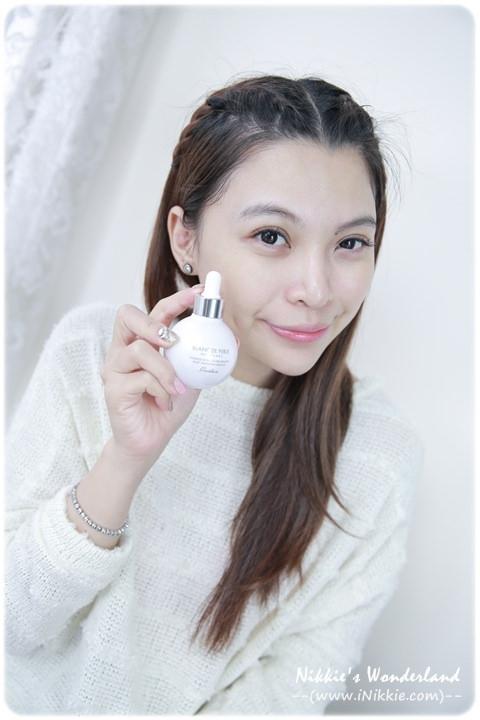【。(保養) 嬌蘭GUERLAIN 珍珠透光系列~ 散發重返年輕的迷人光采!*】