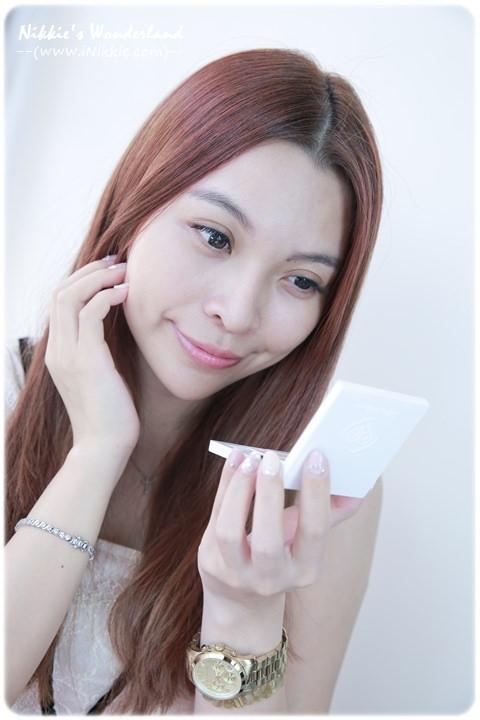 【。(妝容) Miss Hana花娜小姐 完美無痕三色遮瑕膏~ 遮瑕三格格搞定臉上瑕疵 by 86小舖*】