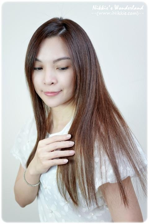 aminoRESQ 工藝植萃洗護系列 洗髮精