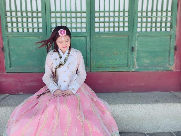 [2017 首爾女子旅] 瞬間穿越朝鮮國 首爾女孩們最夯的韓服體驗(文末附免費體驗資訊)