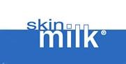 (新增好康訊息)SKINMILK的香甜牛奶味~伴我好入睡!!!我也要當埃及豔后!!!
