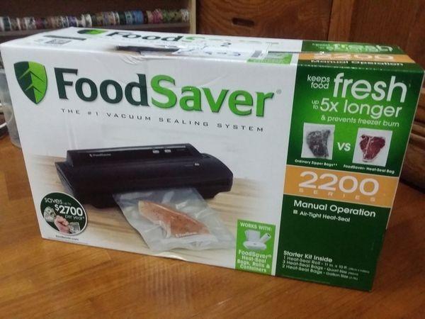 momo購物的新發現~FoodSaver全球第1品牌真空保鮮機