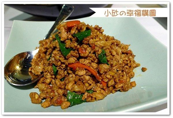 【食べ】台中西區‧蘭那泰式餐廳金典店-酸辣度再加強會更優 ...