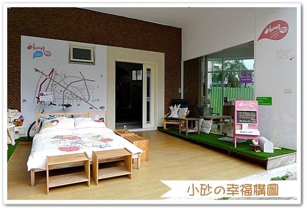 【食べ】台中西區‧Mapper Cafe 脈博咖啡-寢俱店?咖啡館 ...