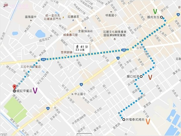 106-2 map.jpg