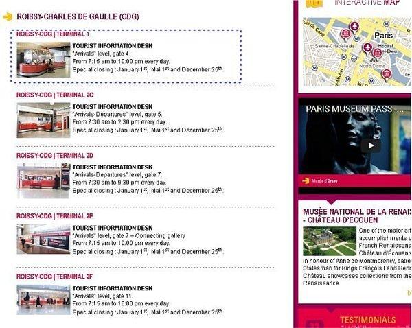 084 巴黎博物館通行證~機場購買處.jpg