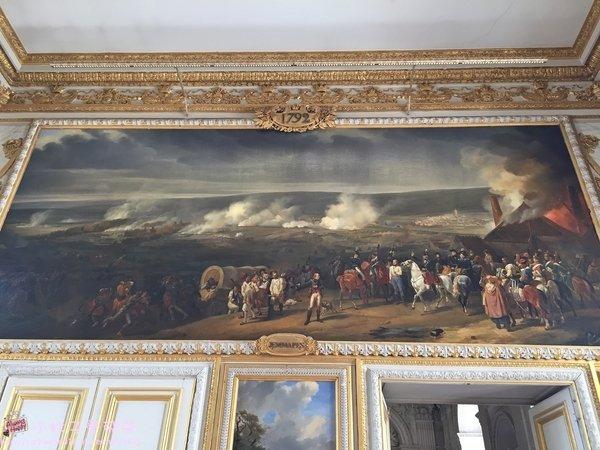 200 1792年法國大革命.jpg