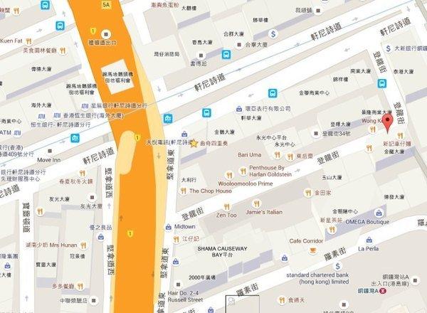 043 登龍街小巴位置.jpg